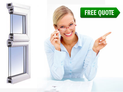 Get a free no obligation quote now !